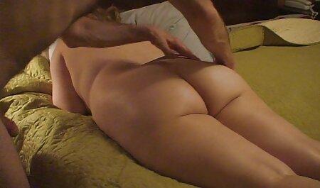 Macho expert atornillado petardas sex vacas con perfecto y creampie