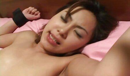 Negro mamada joven chica petardas japonesas