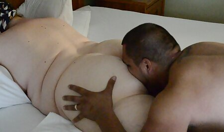Sexo petardas argentinas anal disfrutar del sexo