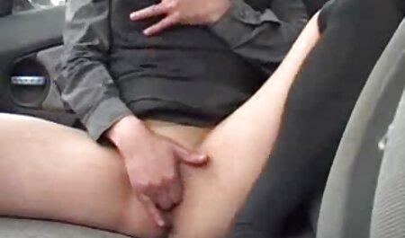 Hombre, una puta barata petardas colegio en anal