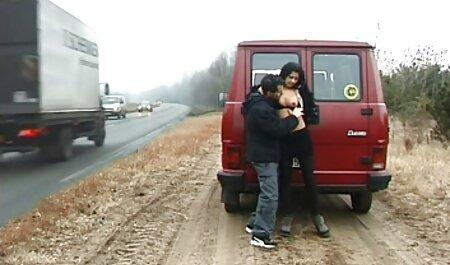 Veronica viene cara de su novio para un regalo petardas chilenas