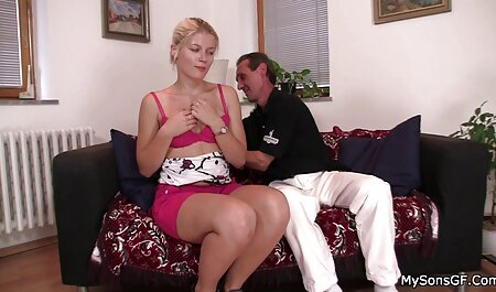 Chica activa, solo, y petardas tube la masturbación