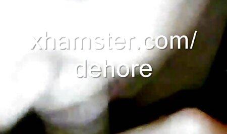 Cabello Castaño, videos de petardas gordas cabello castaño.