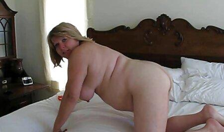 Mujeres calientes sirviendo blanco petardas videos nuevos y negro
