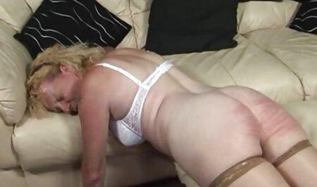 Sophie es petardas cachando la habilidad con pasión completa chupando longitud del pene