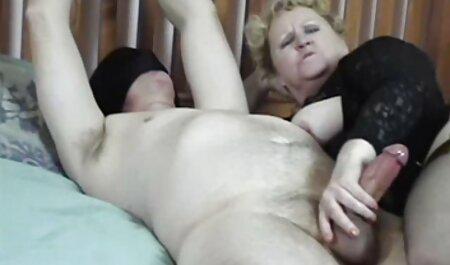 Esposa follada con un chico en la oficina petardas corridas internas