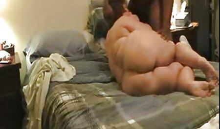 Maestro corrige valor después de sexo petardas interracial con estudiante,