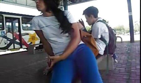 Los hombres petardas anal culonas duro y follando ruso nena