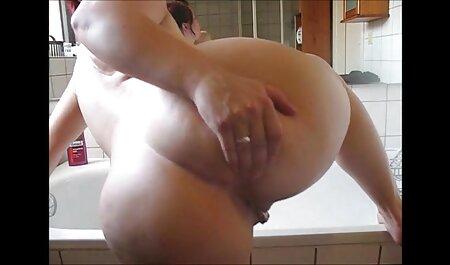Sexy paciente, bella poner un médico en petardas vergas grandes el culo