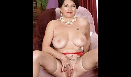 Marido mulato gordo como ella quiere petardas chinas