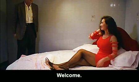 Muy petardas pagina 1 hermosa morena falda corta sexo