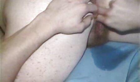 La chica por primera vez teniendo petardas gay sexo con su amigo