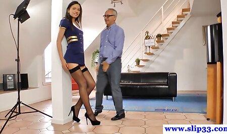 Chicas solas aparecen petardas perdiendo la virginidad en la cámara