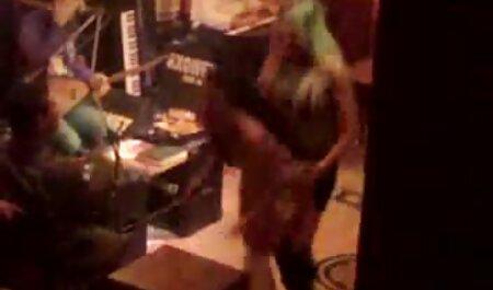 Dos hermosas mujeres con encanto webcam galerias petardas