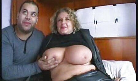 Mulato chica llevarla a un violento xnx petardas orgasmo