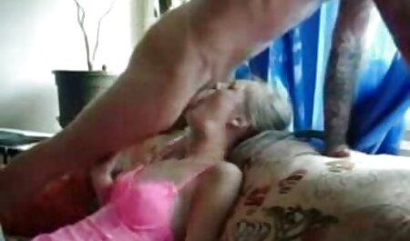 Marido petardas mandingo y mujer, una chica hermosa