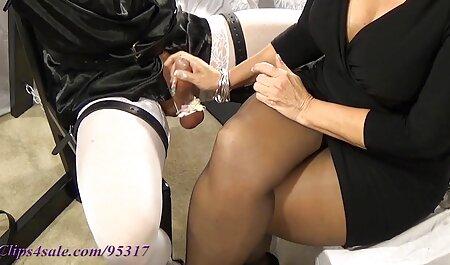 Zinaida tentación petardas en accion un hombre que tiene sexo en el dormitorio