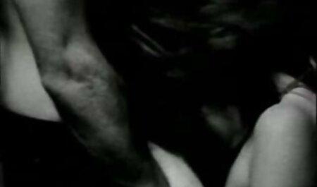 Caballo macho negro para una chica que es muy petardas forzadas gorda