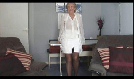 Claudia gigante videos petardasxxx increíble mamada,