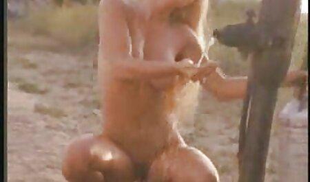 Natalie ver videos porno petardas hart de hábilmente hecho uno en