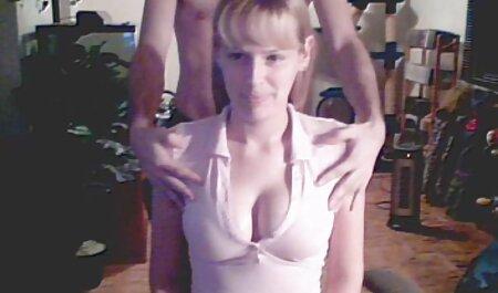 Olga con petardas hermanas su hijo cáncer con su amante