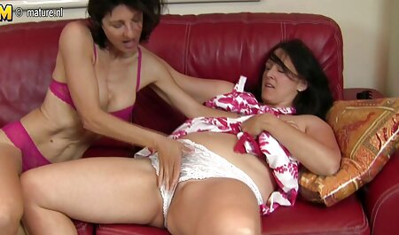 Mujer petardas primera vez ocupada hombre para sexo