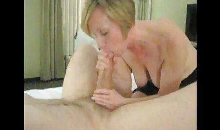Desnudo esclavo alacrity pies de mujer y su fumar con un petardas virgenes xxx suave