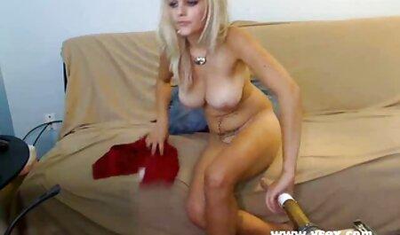 Vu Cock petardas de enanas