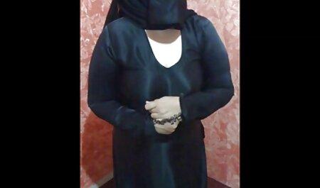 Esposa montando polla petardas xxx gorditas negra
