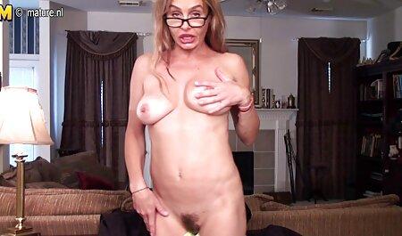 Belleza en videos eroticos petardas la colección de películas cuenta cómo ella, su