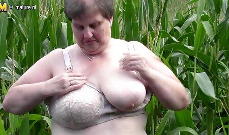 Puta apasionada Lamiendo Raja petardas venezolanas mojada de su novio