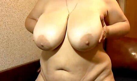 Lindo con Tetas petardas extremas pequeñas ama la masturbación
