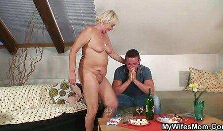 Joven etardas coño de su novia