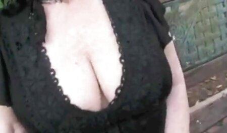 Un médico y petardas videos de maduras una mujer lamiendo el coño de una joven