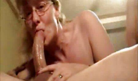 Pelirroja, Fetiche, enviado debajo de su petardasanal ropa en el chat porno