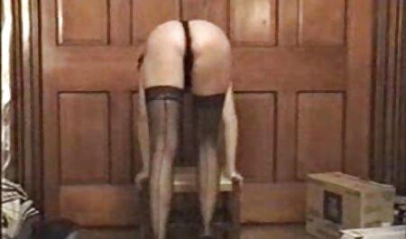 Sexo pierde culo, se convierte en culo en petada video látex