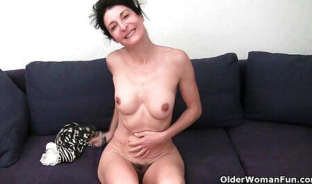 Lesbianas amor esclavo y bullying petardas sex