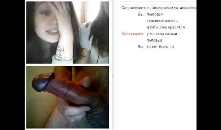 Chica flaca con sexo videos petardas movimientos positivos coño con un dedo