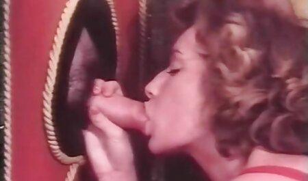 Novia lanzó la petardas pe barra en el culo