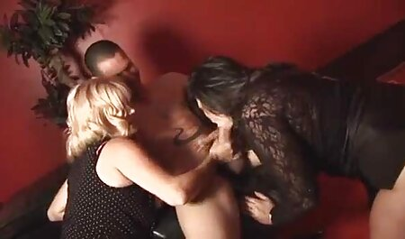 Lesbianas petardas paraguayas Masturbación