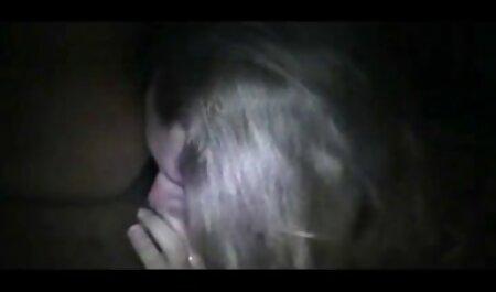 Matrimonios anales petardas negras follando detenidos en un teléfono celular