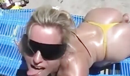Mujer petardas infieles