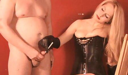 Cortar escenas de sexo donde los hombres asado en petardas borrachas el culo de puta madura