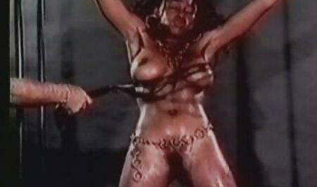 Lujuriosa puta orgullosa de piel petardas videos gratis