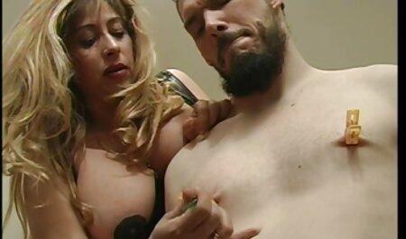 Ella se convirtió en cáncer y su videos pornos caseros petardas coño con ambas manos