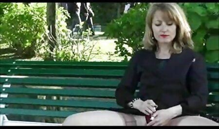 Traviesa las petardas secretaria furtivamente un culo