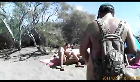 Rihanna con Natural vaginal palpando petardas doble Tetas