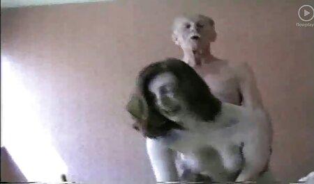 Linda chica, hombres dominados para el viejo petardasporno rectal