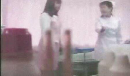 Chica en blanco medias mulato petardas xvideos coño