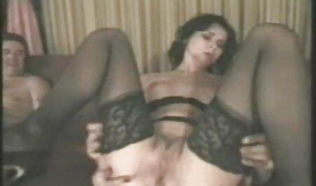 Masturbación activa pormo petardas y mamada de chicas cachondas